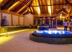 maledivy-hotel-innahura-maldives-073.jpg