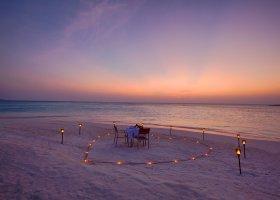 maledivy-hotel-innahura-maldives-074.jpg
