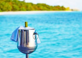 maledivy-hotel-innahura-maldives-075.jpg