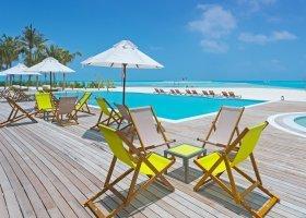 maledivy-hotel-innahura-maldives-078.jpg