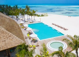 maledivy-hotel-innahura-maldives-079.jpg