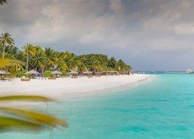 maledivy-hotel-kihaa-maldives-012.jpg