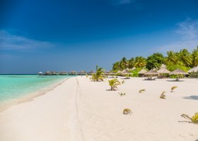 maledivy-hotel-kihaa-maldives-015.jpg