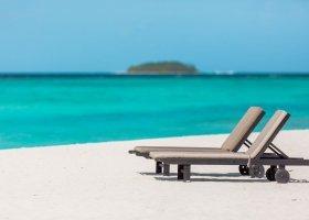 maledivy-hotel-kihaa-maldives-061.jpg