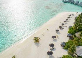 maledivy-hotel-kihaa-maldives-063.jpg