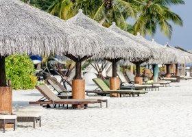 maledivy-hotel-kihaa-maldives-064.jpg