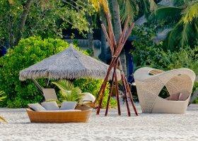 maledivy-hotel-kihaa-maldives-065.jpg