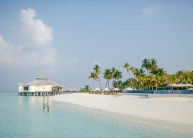 maledivy-hotel-kihaa-maldives-066.jpg