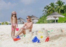 maledivy-hotel-kihaa-maldives-067.jpg