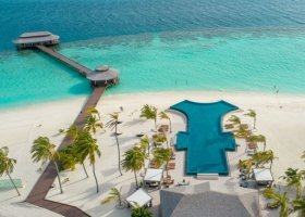 maledivy-hotel-kihaa-maldives-068.jpg