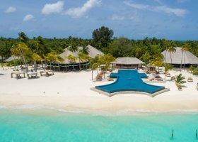 maledivy-hotel-kihaa-maldives-069.jpg