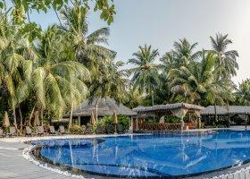 maledivy-hotel-kihaa-maldives-070.jpg