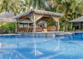 maledivy-hotel-kihaa-maldives-071.jpg