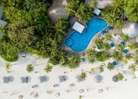 maledivy-hotel-kihaa-maldives-072.jpg