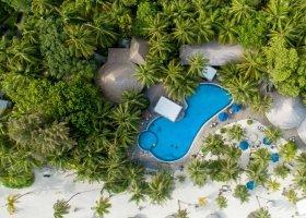 maledivy-hotel-kihaa-maldives-073.jpg