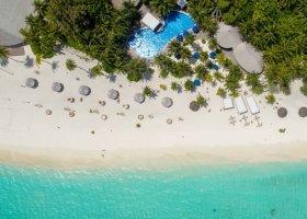 maledivy-hotel-kihaa-maldives-074.jpg