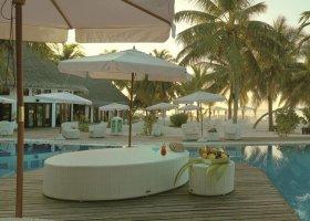 maledivy-hotel-kihaa-maldives-075.jpg