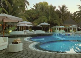 maledivy-hotel-kihaa-maldives-076.jpg