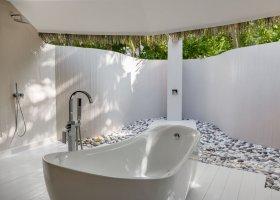 maledivy-hotel-kihaa-maldives-078.jpg