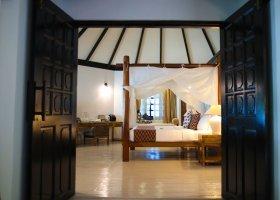 maledivy-hotel-kihaa-maldives-079.jpg