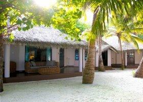 maledivy-hotel-kihaa-maldives-080.jpg