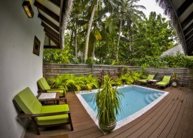 maledivy-hotel-kihaa-maldives-081.jpg