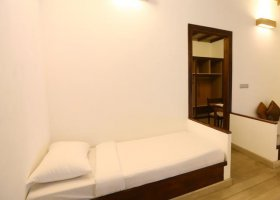 maledivy-hotel-kihaa-maldives-083.jpg