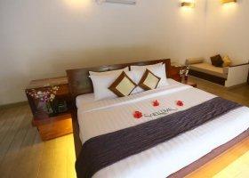 maledivy-hotel-kihaa-maldives-084.jpg