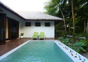 maledivy-hotel-kihaa-maldives-086.jpg