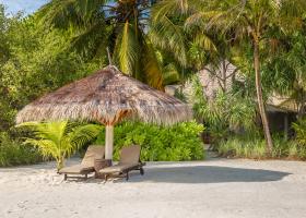 maledivy-hotel-kihaa-maldives-087.png