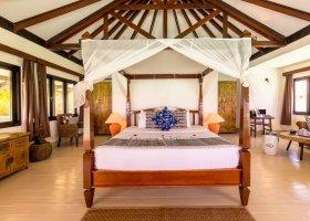 maledivy-hotel-kihaa-maldives-088.jpg
