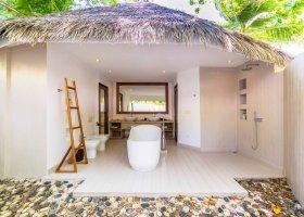maledivy-hotel-kihaa-maldives-089.jpg