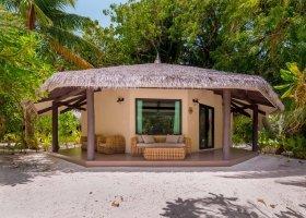 maledivy-hotel-kihaa-maldives-090.jpg