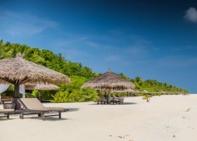 maledivy-hotel-kihaa-maldives-091.jpg