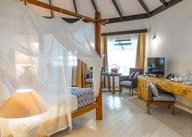 maledivy-hotel-kihaa-maldives-092.jpg