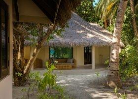 maledivy-hotel-kihaa-maldives-095.jpg