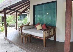 maledivy-hotel-kihaa-maldives-096.jpg