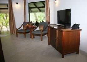 maledivy-hotel-kihaa-maldives-097.jpg