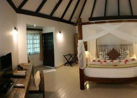 maledivy-hotel-kihaa-maldives-098.jpg