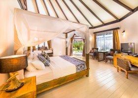 maledivy-hotel-kihaa-maldives-099.jpg