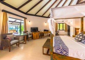 maledivy-hotel-kihaa-maldives-100.jpg