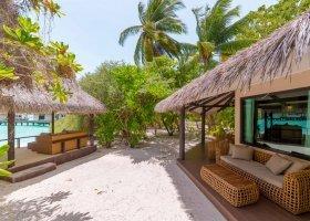 maledivy-hotel-kihaa-maldives-102.jpg