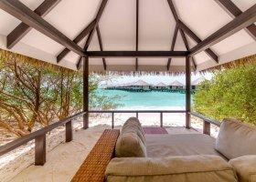 maledivy-hotel-kihaa-maldives-103.jpg