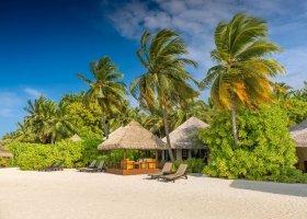 maledivy-hotel-kihaa-maldives-104.jpg