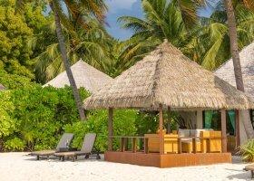 maledivy-hotel-kihaa-maldives-105.jpg