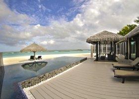maledivy-hotel-kihaa-maldives-106.jpg