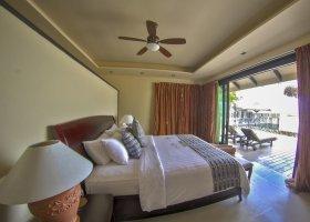 maledivy-hotel-kihaa-maldives-107.jpg