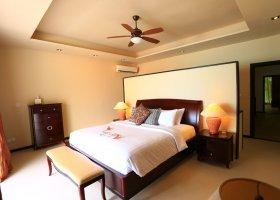 maledivy-hotel-kihaa-maldives-108.jpg