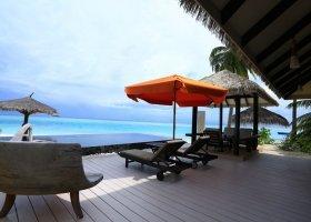 maledivy-hotel-kihaa-maldives-109.jpg