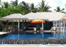 maledivy-hotel-kihaa-maldives-110.jpg